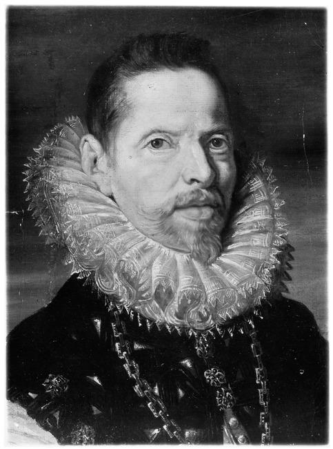 """<a class=""""recordlink artists"""" href=""""/explore/artists/1984"""" title=""""Anoniem""""><span class=""""text"""">Anoniem</span></a> <a class=""""thesaurus"""" href=""""/nl/explore/thesaurus?term=29961&domain=PLAATS"""" title=""""Zuidelijke Nederlanden (historische regio)"""" >Zuidelijke Nederlanden (historische regio)</a> 1615-1640 naar <a class=""""recordlink artists"""" href=""""/explore/artists/68737"""" title=""""Peter Paul Rubens""""><span class=""""text"""">Peter Paul Rubens</span></a>"""