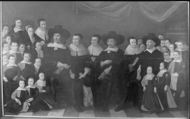 "<a class=""recordlink artists"" href=""/explore/artists/1984"" title=""Anoniem""><span class=""text"">Anoniem</span></a> <a class=""thesaurus"" href=""/nl/explore/thesaurus?term=29960&domain=PLAATS"" title=""Noordelijke Nederlanden (historische regio)"" >Noordelijke Nederlanden (historische regio)</a> 1657 gedocumenteerd"
