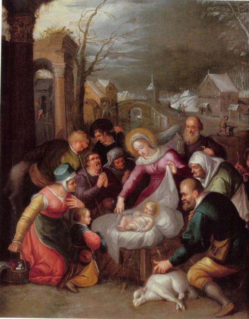 "<a class=""recordlink artists"" href=""/explore/artists/29007"" title=""Hieronymus Francken (III)""><span class=""text"">Hieronymus Francken (III)</span></a>"