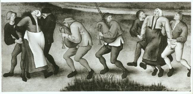 """trant van <a class=""""recordlink artists"""" href=""""/explore/artists/13293"""" title=""""Pieter Brueghel (II)""""><span class=""""text"""">Pieter Brueghel (II)</span></a> vrij naar <a class=""""recordlink artists"""" href=""""/explore/artists/13292"""" title=""""Pieter Bruegel (I)""""><span class=""""text"""">Pieter Bruegel (I)</span></a>"""