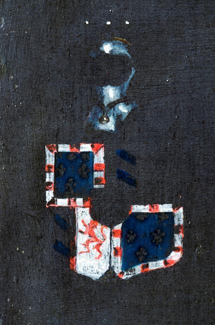 """toegeschreven aan <a class=""""recordlink artists"""" href=""""/explore/artists/54515"""" title=""""Pieter Meert""""><span class=""""text"""">Pieter Meert</span></a>"""