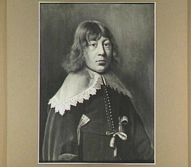"<a class=""recordlink artists"" href=""/explore/artists/1984"" title=""Anoniem""><span class=""text"">Anoniem</span></a> <a class=""thesaurus"" href=""/nl/explore/thesaurus?term=6162&domain=PLAATS"" title=""Friesland (prov.)"" >Friesland (prov.)</a> jaren 1630"