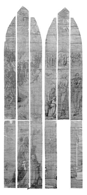 "<a class=""recordlink artists"" href=""/explore/artists/18922"" title=""Dirck Pietersz. Crabeth""><span class=""text"">Dirck Pietersz. Crabeth</span></a>"