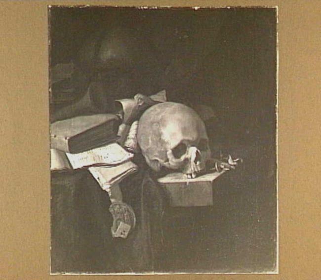 """<a class=""""recordlink artists"""" href=""""/explore/artists/1984"""" title=""""Anoniem""""><span class=""""text"""">Anoniem</span></a> <a class=""""thesaurus"""" href=""""/nl/explore/thesaurus?term=29961&domain=PLAATS"""" title=""""Zuidelijke Nederlanden (historische regio)"""" >Zuidelijke Nederlanden (historische regio)</a> ca. 1655"""