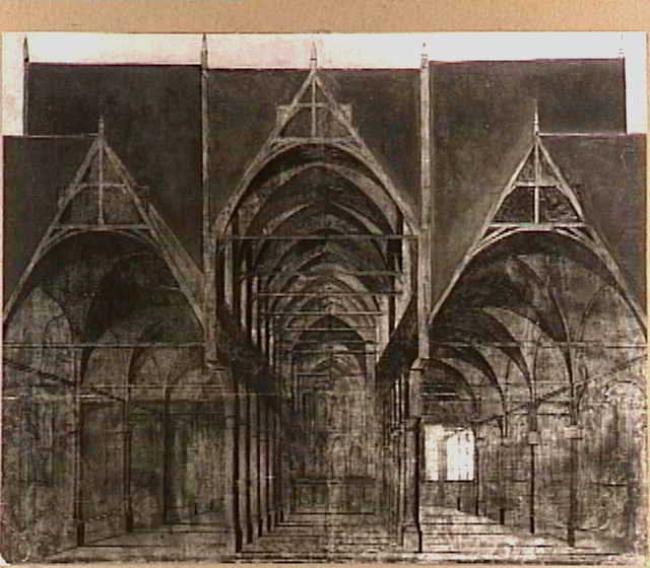 """<a class=""""recordlink artists"""" href=""""/explore/artists/1984"""" title=""""Anoniem""""><span class=""""text"""">Anoniem</span></a> <a class=""""thesaurus"""" href=""""/nl/explore/thesaurus?term=29960&domain=PLAATS"""" title=""""Noordelijke Nederlanden (historische regio)"""" >Noordelijke Nederlanden (historische regio)</a> 17de eeuw"""