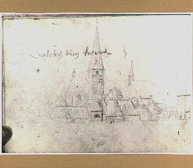 "<a class=""recordlink artists"" href=""/explore/artists/83916"" title=""Jacob de Wet (I)""><span class=""text"">Jacob de Wet (I)</span></a>"