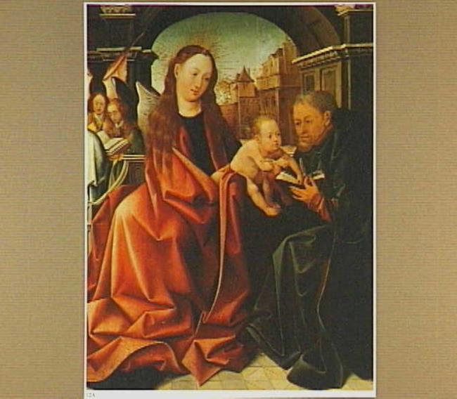 "<a class=""recordlink artists"" href=""/explore/artists/1984"" title=""Anoniem""><span class=""text"">Anoniem</span></a> <a class=""thesaurus"" href=""/nl/explore/thesaurus?term=29961&domain=PLAATS"" title=""Zuidelijke Nederlanden (historische regio)"" >Zuidelijke Nederlanden (historische regio)</a> eerste helft 16de eeuw"