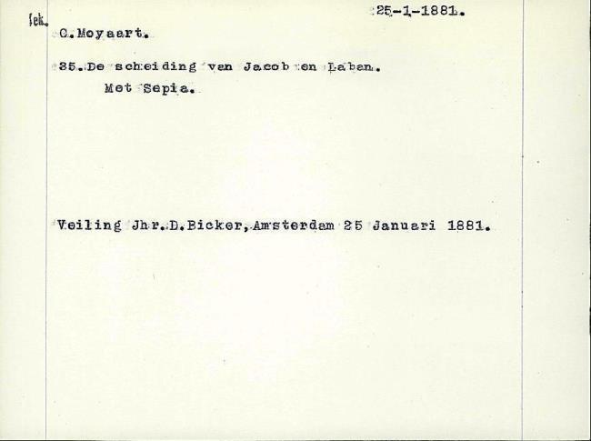 Moeyaert, Claes, fichenummer 1327283