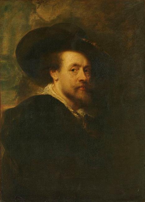 "<a class=""recordlink artists"" href=""/explore/artists/49333"" title=""Franz von Lenbach""><span class=""text"">Franz von Lenbach</span></a> naar <a class=""recordlink artists"" href=""/explore/artists/68737"" title=""Peter Paul Rubens""><span class=""text"">Peter Paul Rubens</span></a>"