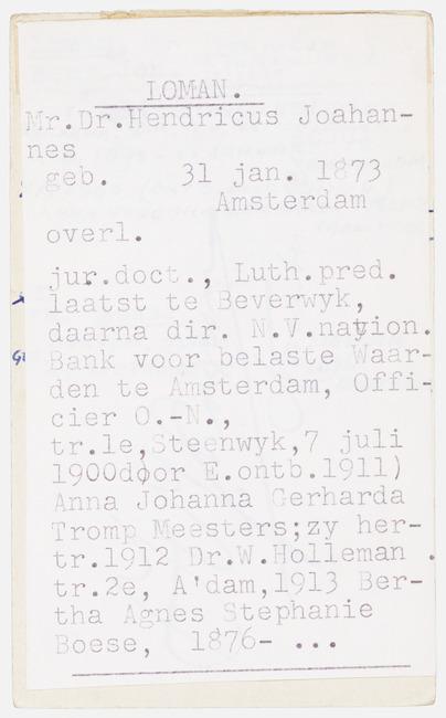 """<a class=""""recordlink artists"""" href=""""/explore/artists/448088"""" title=""""Johan Gerard Beltermann""""><span class=""""text"""">Johan Gerard Beltermann</span></a>"""