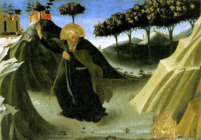 "<a class=""recordlink artists"" href=""/explore/artists/1856"" title=""Angelico (fra)""><span class=""text"">Angelico (fra)</span></a>"