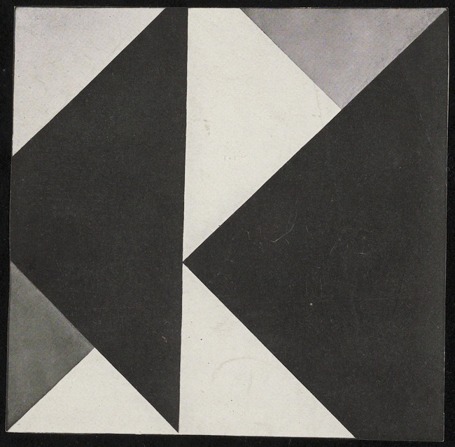 "<a class=""recordlink artists"" href=""/explore/artists/23481"" title=""Theo van Doesburg""><span class=""text"">Theo van Doesburg</span></a>"