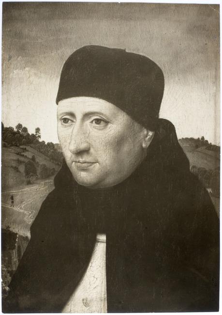 "naar <a class=""recordlink artists"" href=""/explore/artists/16783"" title=""Petrus Christus (I)""><span class=""text"">Petrus Christus (I)</span></a>"