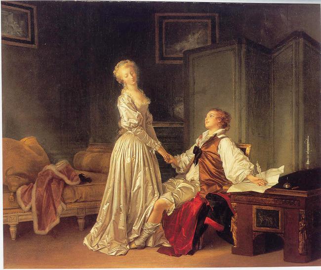"<a class=""recordlink artists"" href=""/explore/artists/28857"" title=""Jean Honoré Fragonard""><span class=""text"">Jean Honoré Fragonard</span></a> and possibly <a class=""recordlink artists"" href=""/explore/artists/31012"" title=""Marguerite Gérard""><span class=""text"">Marguerite Gérard</span></a>"
