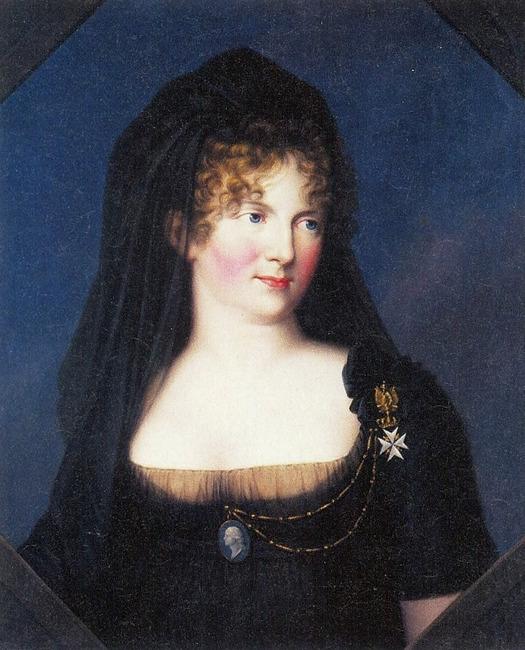 "<a class=""recordlink artists"" href=""/explore/artists/46736"" title=""Franz Gerhard von Kügelgen (1772-1820)""><span class=""text"">Franz Gerhard von Kügelgen (1772-1820)</span></a>"