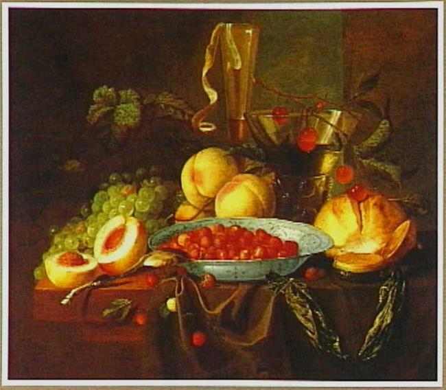 """attributed to <a class=""""recordlink artists"""" href=""""/explore/artists/35833"""" title=""""Johannes Hannot""""><span class=""""text"""">Johannes Hannot</span></a>"""