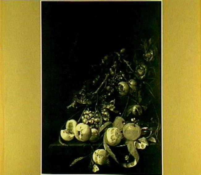 "<a class=""recordlink artists"" href=""/explore/artists/36837"" title=""Cornelis de Heem""><span class=""text"">Cornelis de Heem</span></a>"