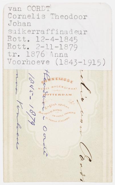 """<a class=""""recordlink artists"""" href=""""/explore/artists/390184"""" title=""""E. Cornelisse""""><span class=""""text"""">E. Cornelisse</span></a>"""