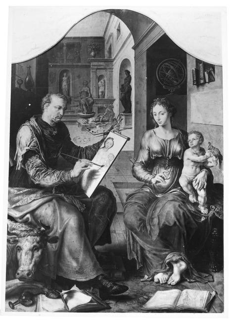 "<a class=""recordlink artists"" href=""/explore/artists/36851"" title=""Maarten van Heemskerck""><span class=""text"">Maarten van Heemskerck</span></a>"
