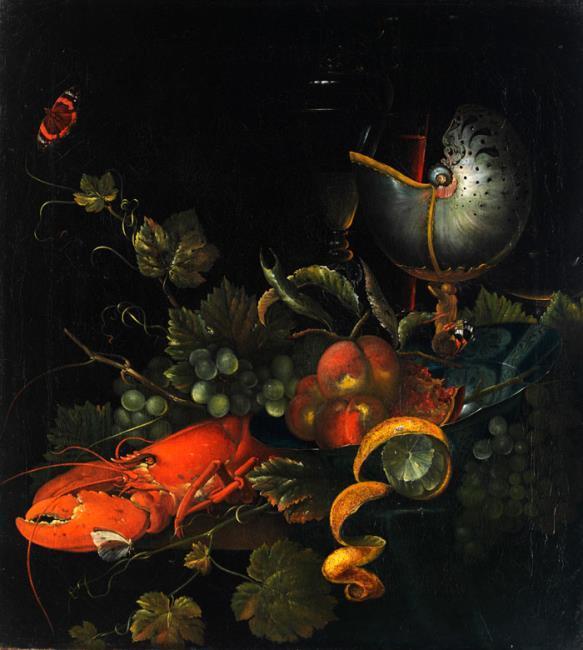 "naar <a class=""recordlink artists"" href=""/explore/artists/26010"" title=""Ottomar Elliger (I)""><span class=""text"">Ottomar Elliger (I)</span></a>"