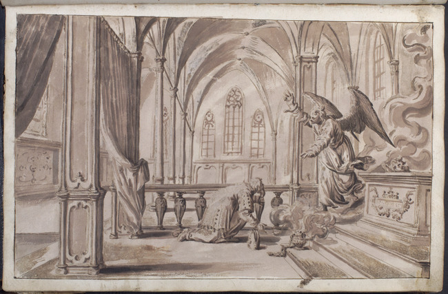 "atelier van <a class=""recordlink artists"" href=""/explore/artists/78870"" title=""Rombout Uylenburgh""><span class=""text"">Rombout Uylenburgh</span></a>"