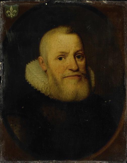 """<a class=""""recordlink artists"""" href=""""/explore/artists/1984"""" title=""""Anoniem""""><span class=""""text"""">Anoniem</span></a> <a class=""""thesaurus"""" href=""""/en/explore/thesaurus?term=29960&domain=PLAATS"""" title=""""Noordelijke Nederlanden (historische regio)"""" >Noordelijke Nederlanden (historische regio)</a> eerste helft jaren 1610"""