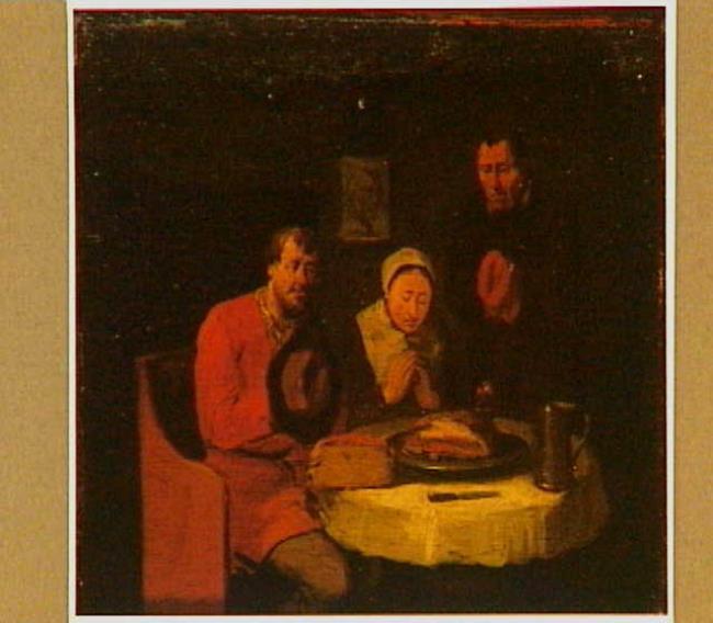 """toegeschreven aan <a class=""""recordlink artists"""" href=""""/explore/artists/36848"""" title=""""Egbert van Heemskerck (II)""""><span class=""""text"""">Egbert van Heemskerck (II)</span></a> mogelijk <a class=""""recordlink artists"""" href=""""/explore/artists/36847"""" title=""""Egbert van Heemskerck (I)""""><span class=""""text"""">Egbert van Heemskerck (I)</span></a>"""