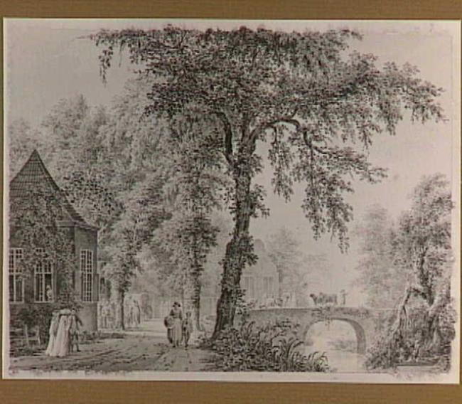 """<a class=""""recordlink artists"""" href=""""/explore/artists/49966"""" title=""""Paulus van Liender""""><span class=""""text"""">Paulus van Liender</span></a>"""