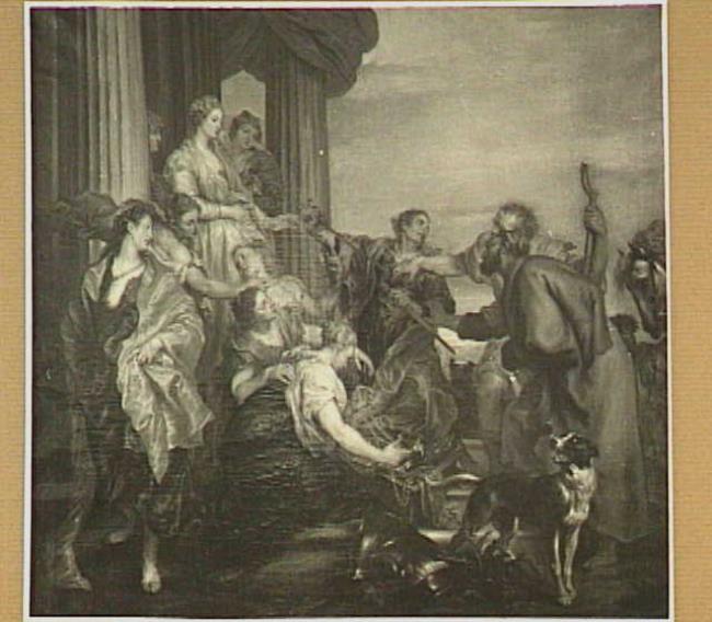 """naar <a class=""""recordlink artists"""" href=""""/explore/artists/25230"""" title=""""Anthony van Dyck""""><span class=""""text"""">Anthony van Dyck</span></a>"""
