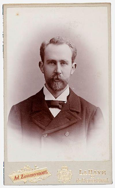 """<a class=""""recordlink artists"""" href=""""/explore/artists/417368"""" title=""""Adolphe Zimmermans""""><span class=""""text"""">Adolphe Zimmermans</span></a>"""
