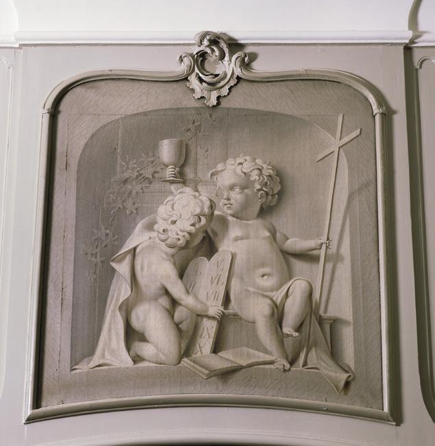 "<a class=""recordlink artists"" href=""/explore/artists/1984"" title=""Anoniem""><span class=""text"">Anoniem</span></a> <a class=""thesaurus"" href=""/nl/explore/thesaurus?term=29960&domain=PLAATS"" title=""Noordelijke Nederlanden (historische regio)"" >Noordelijke Nederlanden (historische regio)</a> 1772-1777"