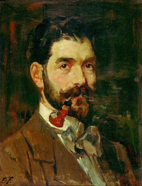 "<a class=""recordlink artists"" href=""/explore/artists/29142"" title=""Eduard Frankfort""><span class=""text"">Eduard Frankfort</span></a>"