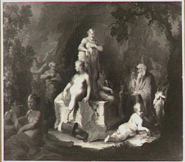 """<a class=""""recordlink artists"""" href=""""/explore/artists/43797"""" title=""""Johann Heinrich Keller (II)""""><span class=""""text"""">Johann Heinrich Keller (II)</span></a>"""