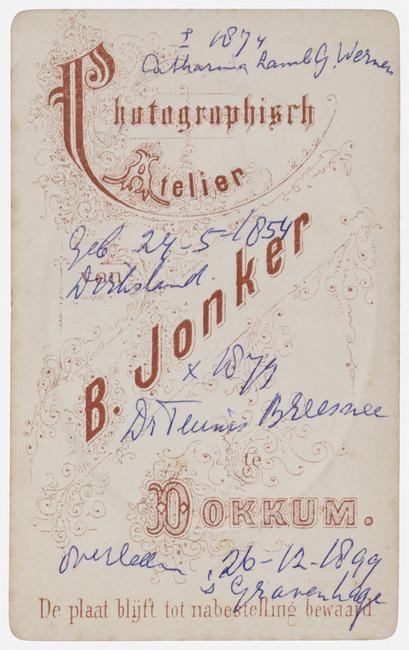 "<a class=""recordlink artists"" href=""/explore/artists/417962"" title=""B. Jonker""><span class=""text"">B. Jonker</span></a>"