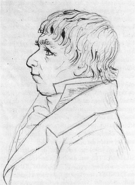 "<a class=""recordlink artists"" href=""/explore/artists/2029"" title=""Johannes Anspach""><span class=""text"">Johannes Anspach</span></a>"