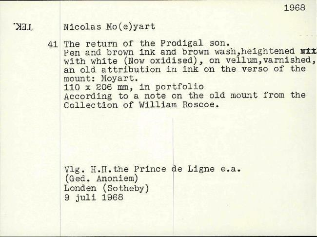 Moeyaert, Claes, fichenummer 1327263