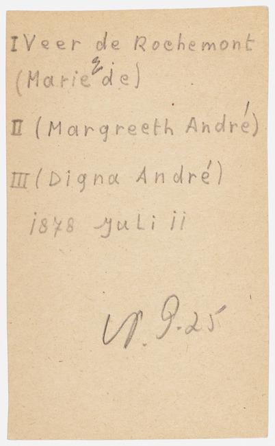 "<a class=""recordlink artists"" href=""/explore/artists/1984"" title=""Anoniem""><span class=""text"">Anoniem</span></a> 1878 gedateerd"