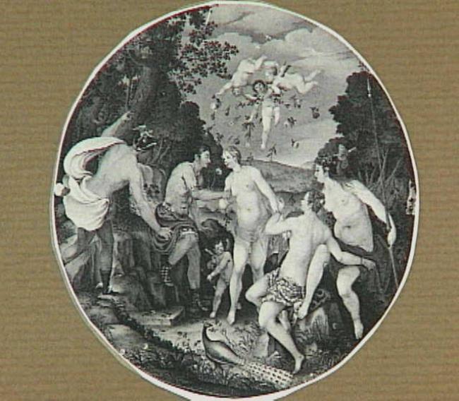 "navolger van <a class=""recordlink artists"" href=""/explore/artists/74418"" title=""Bartholomeus Spranger""><span class=""text"">Bartholomeus Spranger</span></a>"