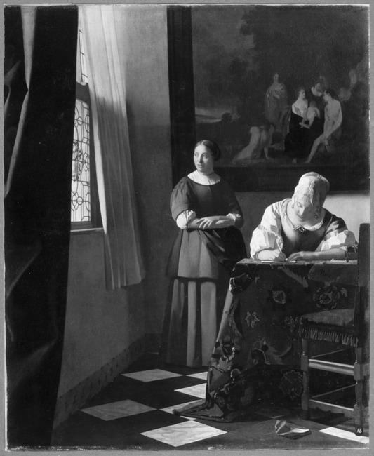 "<a class=""recordlink artists"" href=""/explore/artists/80476"" title=""Johannes Vermeer""><span class=""text"">Johannes Vermeer</span></a>"