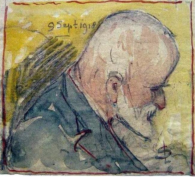 "<a class=""recordlink artists"" href=""/explore/artists/90129"" title=""Leon Senf""><span class=""text"">Leon Senf</span></a>"