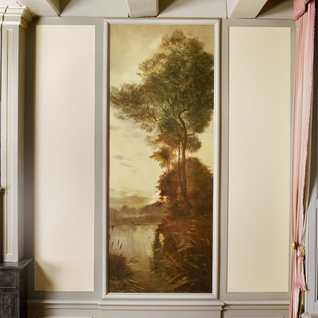 "<a class=""recordlink artists"" href=""/explore/artists/42465"" title=""Joseph Gerardus van Jole""><span class=""text"">Joseph Gerardus van Jole</span></a>"