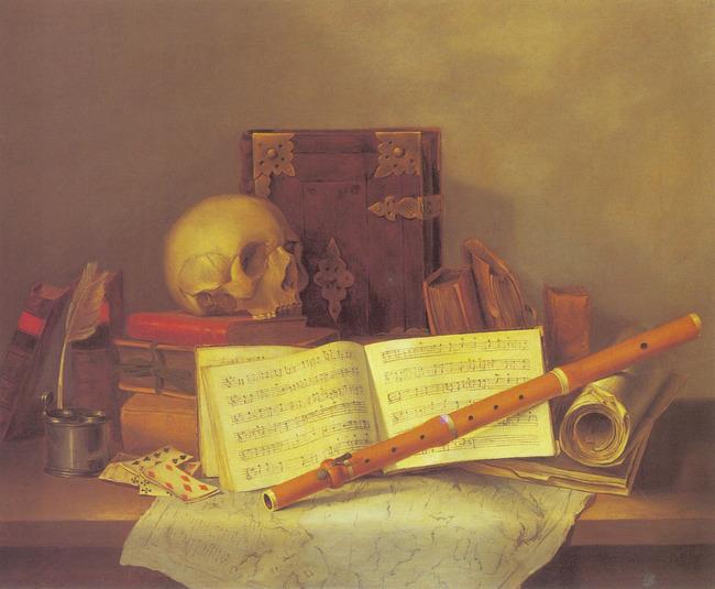 "navolger van <a class=""recordlink artists"" href=""/explore/artists/61222"" title=""Jean Baptiste Oudry""><span class=""text"">Jean Baptiste Oudry</span></a>"