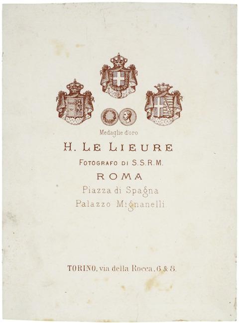 """<a class=""""recordlink artists"""" href=""""/explore/artists/394080"""" title=""""Henri Le Lieure""""><span class=""""text"""">Henri Le Lieure</span></a>"""