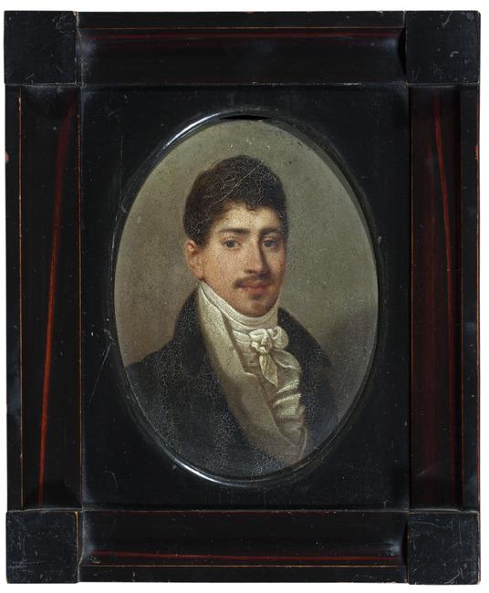 "<a class=""recordlink artists"" href=""/explore/artists/1984"" title=""Anoniem""><span class=""text"">Anoniem</span></a> ca. 1820-1830"