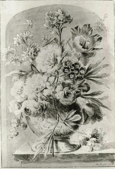 "<a class=""recordlink artists"" href=""/explore/artists/50789"" title=""Pieter van Loo (1735-1784)""><span class=""text"">Pieter van Loo (1735-1784)</span></a>"