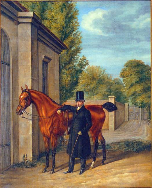 "<a class=""recordlink artists"" href=""/explore/artists/14112"" title=""Frederick Leopold Bürde""><span class=""text"">Frederick Leopold Bürde</span></a>"