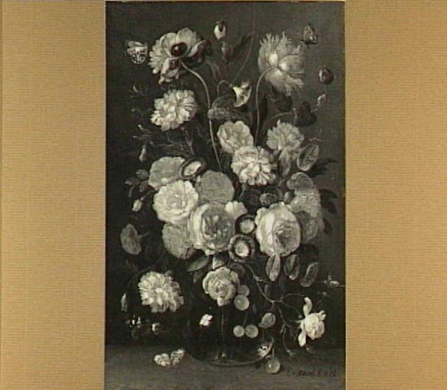 "<a class=""recordlink artists"" href=""/explore/artists/44093"" title=""Jan van Kessel (I)""><span class=""text"">Jan van Kessel (I)</span></a>"
