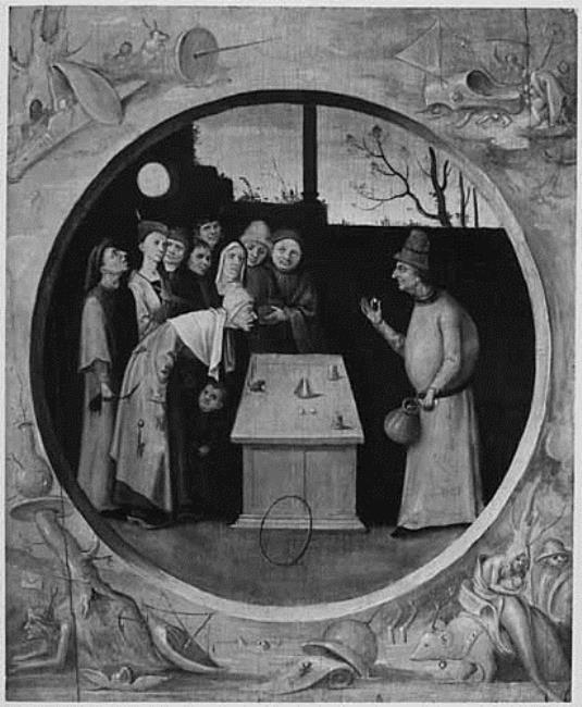 "vrij naar <a class=""recordlink artists"" href=""/explore/artists/11018"" title=""Jheronimus Bosch""><span class=""text"">Jheronimus Bosch</span></a>"