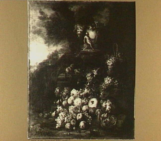 "<a class=""recordlink artists"" href=""/explore/artists/10697"" title=""Jacob van der Borcht""><span class=""text"">Jacob van der Borcht</span></a>"