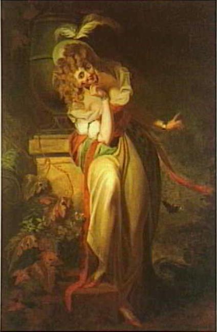 "<a class=""recordlink artists"" href=""/explore/artists/29715"" title=""Johann Heinrich Füssli (1741-1825)""><span class=""text"">Johann Heinrich Füssli (1741-1825)</span></a>"